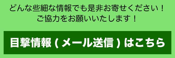 find_logo.jpg