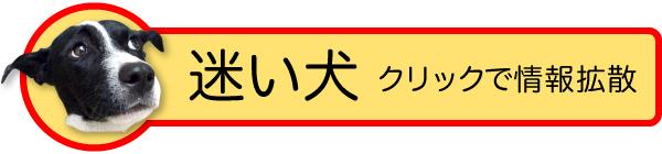 blog_mura_logo.jpg